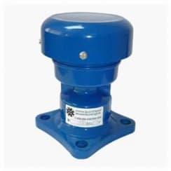 Клапан дыхательный КДМа-50