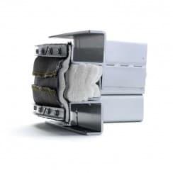 Опросный лист на тканевые компенсаторы