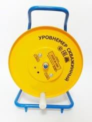 Уровнемер скважинный УСП-Э-100