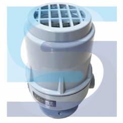 Сканер пламени Fireye 65UV5-1004 CEX