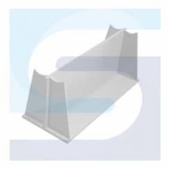 Опора 57 (76,89)-ТП-А21